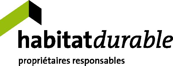 habitatdurable_logo_rgb