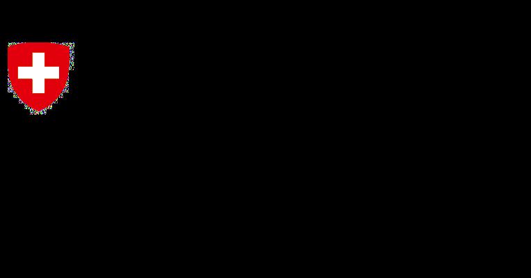 logo-bwo-fr
